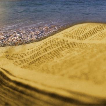 Ewangelia wg Mateusza – przekład z Tekstu Bizantyjskiego