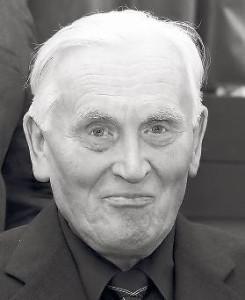 umland - Gerhard Krüger - Foto Dieter Herrmann