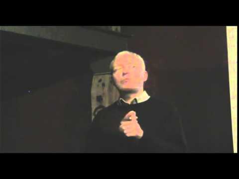 1Tym2 cz2 – Marek Handrysik