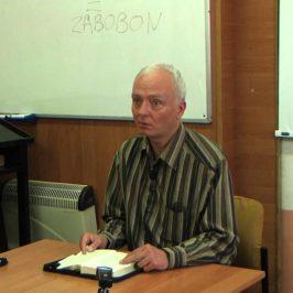 Wiara dodatkowo zabezpieczona – Marek Handrysik
