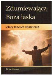 Zdumiewajaca_laska_Boza
