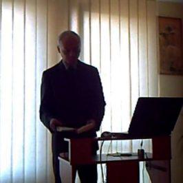 Co decyduje o sile zboru – cz. 3