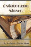 ostateczne_slowo