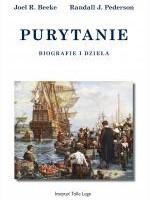 purytanie[1]