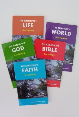 Jak powstała Biblia?