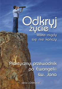 odkryj_zycie