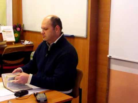 Eschatologia indywidualna – Andrzej Kukiełka
