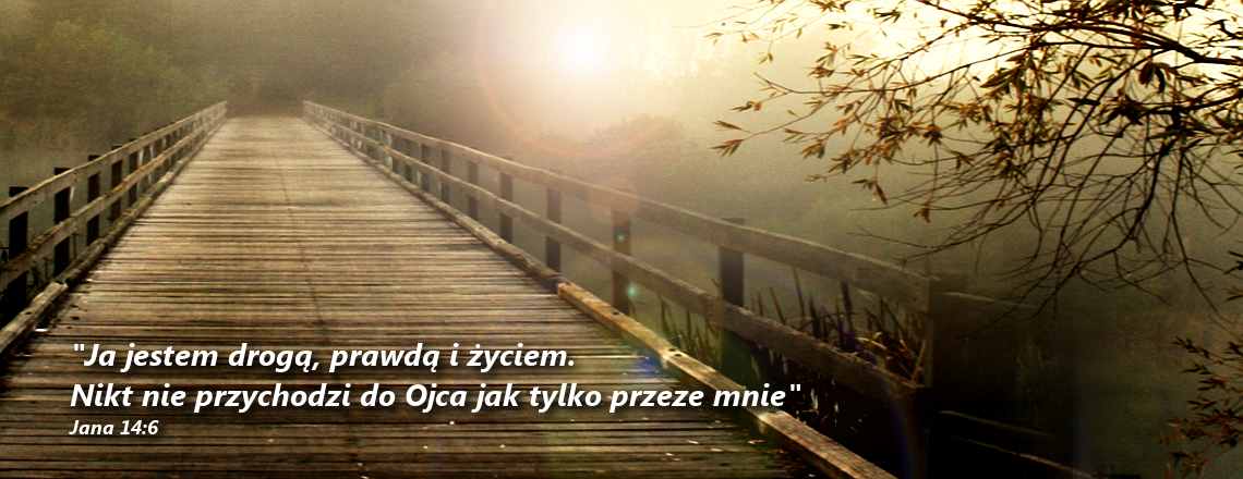 slideryKGn5