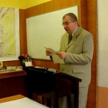 Świadectwo wiary: Irek Furmaniak i Ewelina Rutkowska