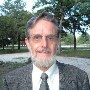 Kościół rzymskokatolicki promuje i akceptuje islam – Richard Bennett