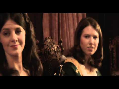 Wędrówka Pielgrzyma – film
