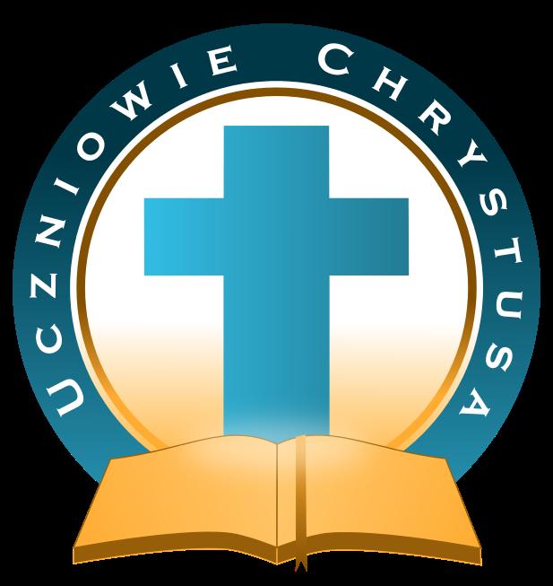 Społeczność Chrześcijan