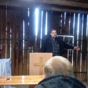 Kryzys wiary – konferencja w Tarnowie