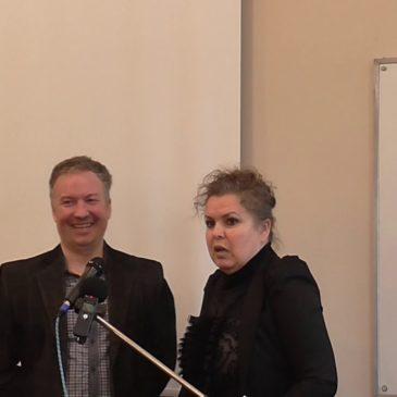 Aneta i Jacek Medes – świadectwo