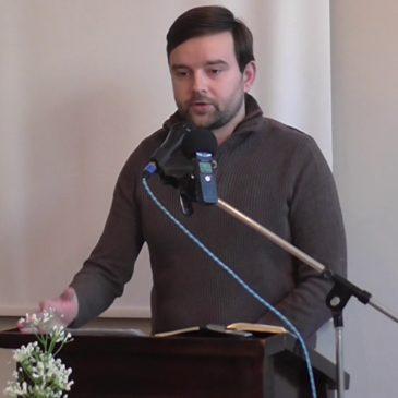 Jednomyślność w Chrystusie – Flp 1,26-2,11