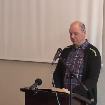 Potrzeba dyscypliny w Kościele – Andrzej Kukiełka