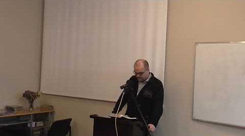 Sędziów 11 – Janusz Kopytek