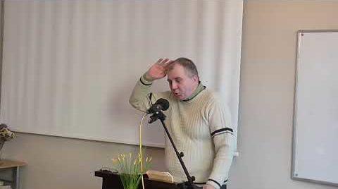 Upadki – Ireneusz Furmaniak