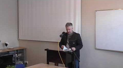 Pamiątka wieczerzy Pańskiej – Jacek Medes