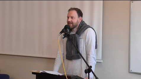 Wiara – Tomasz Dudkiewicz