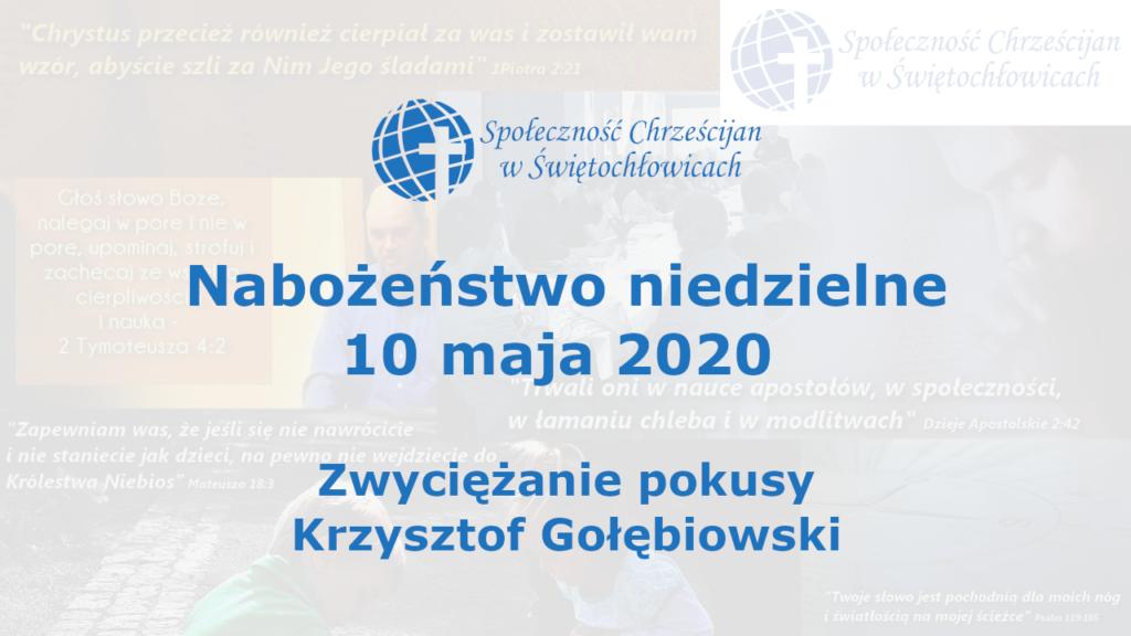 kaz_10052020