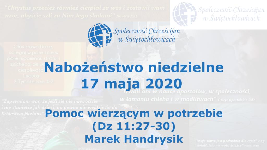 kaz_17052020