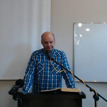 Małżeństwo cz. 2 – Andrzej Kukiełka