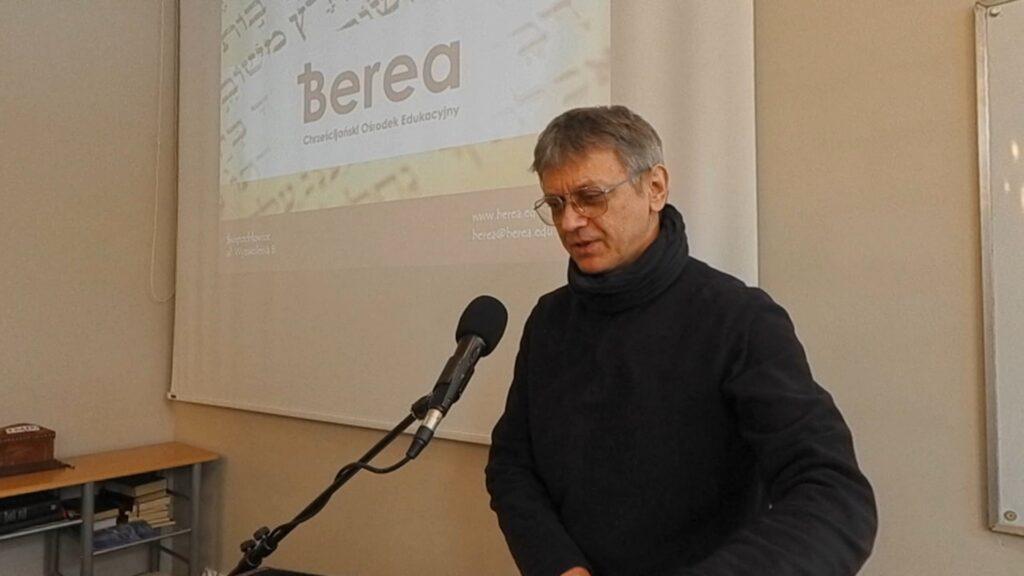 2021-02-14 Marek Kaczmarczyk_1.2.1