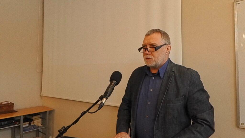 21-02-14 Grzegorz Barszcz_1.2.1