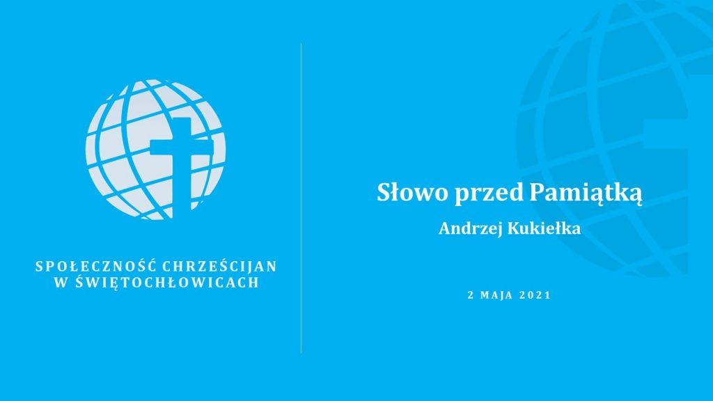 2021-05-02-AK-Slowo-przed-Pamiatka-2-blue