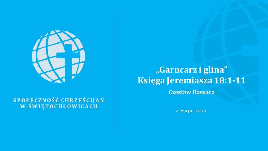 2021-05-02-CB-Garncarz i glina – blue-3