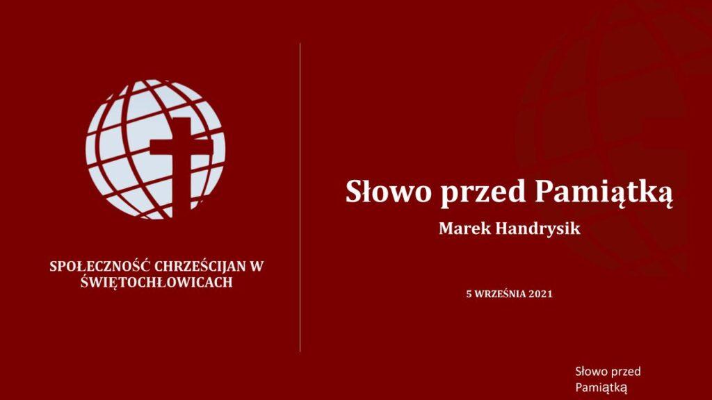 Wzory obrazkow.pptx (4)